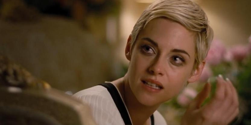 Seberg Movie Review: Kristen Stewart Brings Alive the Tragic Tale of An Actress Destroyed by the FBI