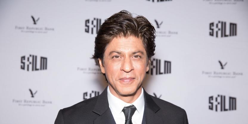 Coronavirus in Bollywood: Shah Rukh Khan, Akshay Kumar Laud PM Narendra Modi's Janta Curfew