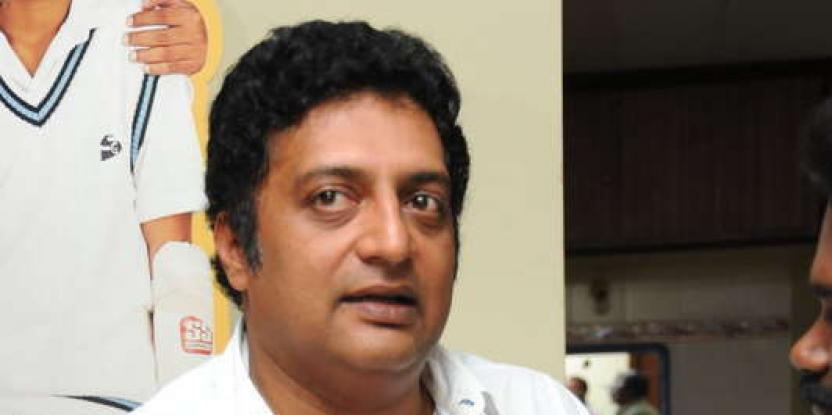 Coronavirus in Bollywood: Prakash Raj On The Lessons He Has Learnt From The Outbreak