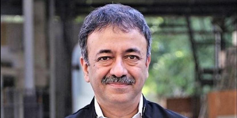 Coronavirus in Bollywood: Rajkummar Hirani Urges Film Industry To Help Daily Wage Workers