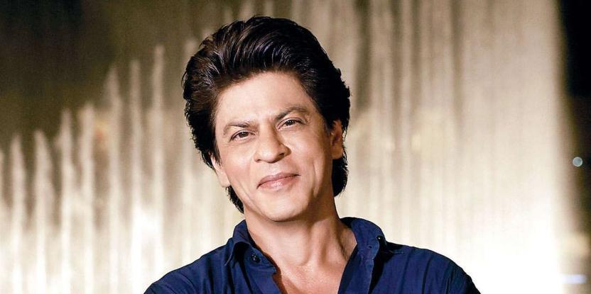 Coronavirus in UAE: Shah Rukh Khan Has A Heartfelt Message For Indian Expats in Dubai