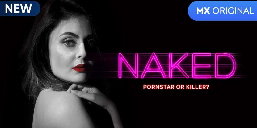 Naked Review: Vikram Bhatt's Series is Laughable