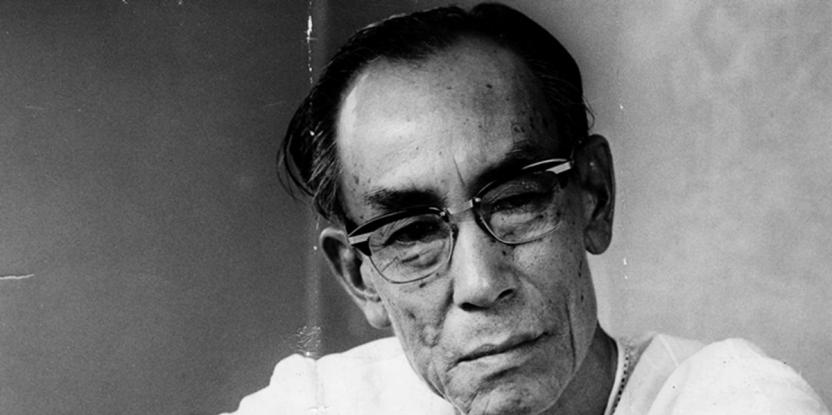 When S D Burman Almost Lost Guide - Blast from the Past