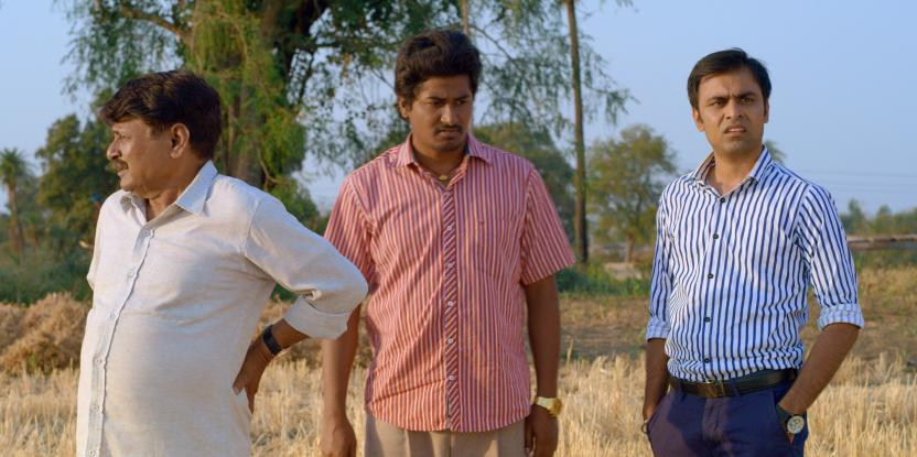 Panchayat Review: It Appears Real, Lived-in and Smartly Unsophisticated
