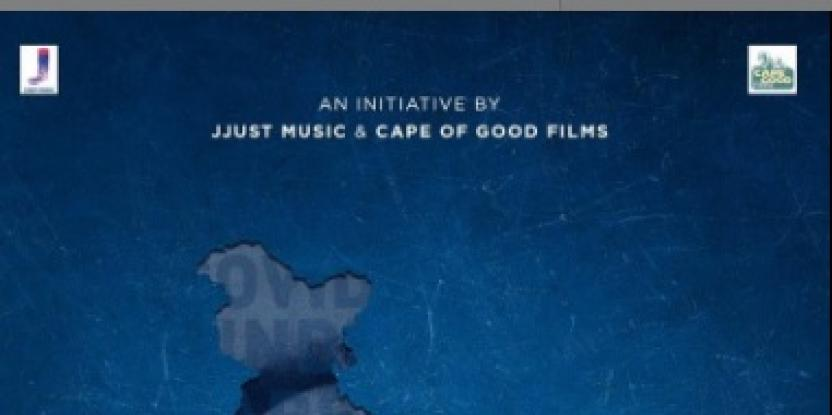 Akshay Kumar's New Song 'Muskurayega India' Spreads Positive Message During COVID19 Lockdown