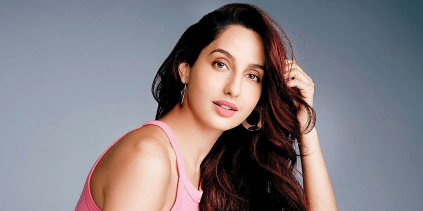 Nora Fatehi Opens Up About Her Financial Struggles As A Teenager