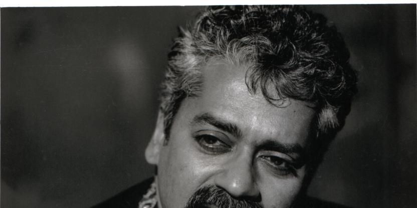 Singer Hariharan Talks About 'Chappa Chappa...' , The Coronavirus Track