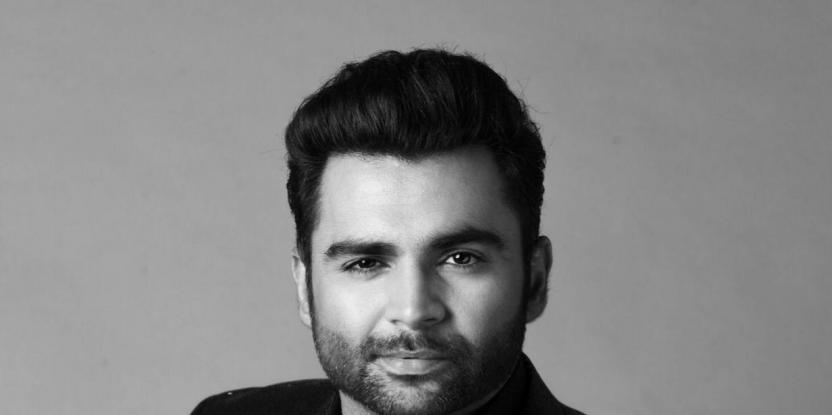 Actor-Businessman Sachiin J. Joshi's Generous Act During Corona Crisis