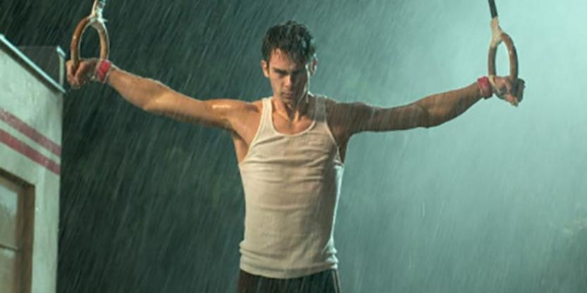 Peaceful Warrior: Here's Why This 2006 Movie Has Got Some of the Most Beautiful Life Lessons