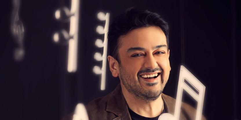 Best Bollywood Playlist of 25 Songs for Lockdown Listening…by Adnan Sami