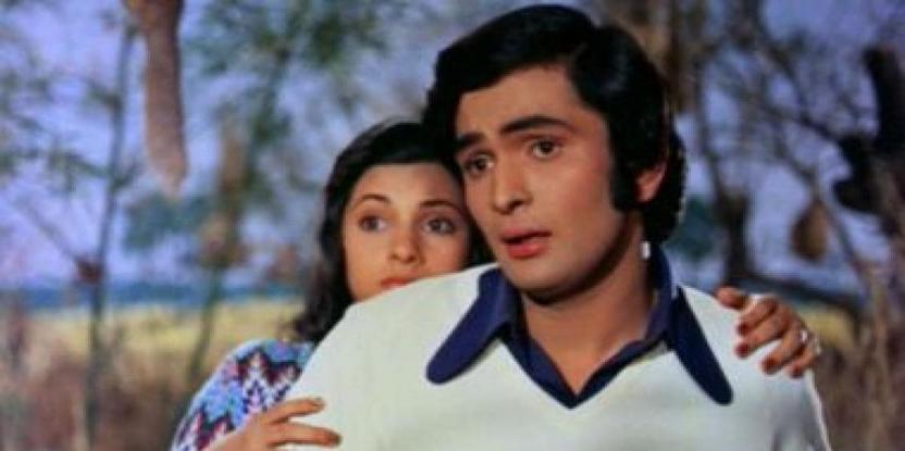 Lata Mangeshkar on her Problem with Raj Kapoor and How She Yet Sang for Rishi Kapoor's Bobby
