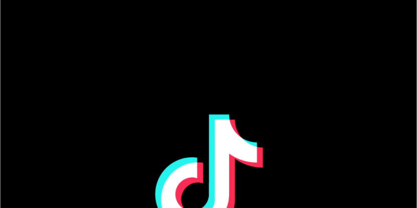 TikTok Grows Exponentially: India Leading in Downloads with Brazil in Tow