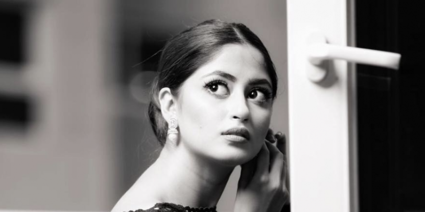 Three Sajal Ali TV Shows You Should Watch