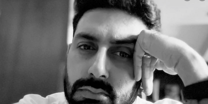 Abhishek Bachchan tests negative for Coronavirus and leaves hospital