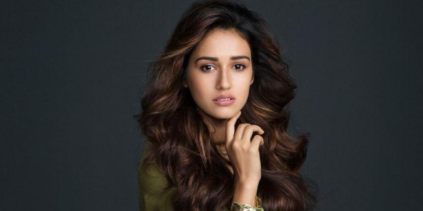 Love Disha Patani's summer dresses? Here's where you can buy them