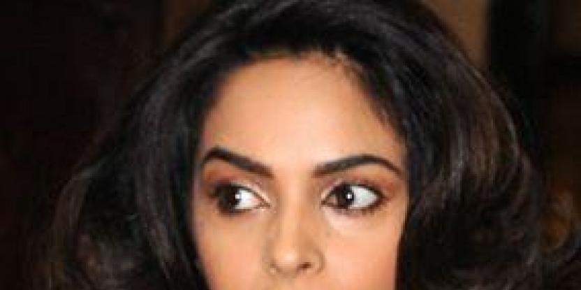 Mallika Sherawat to Holiday With Her Reality Show Beau?