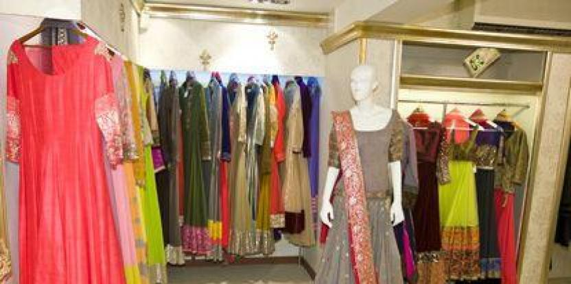 Top 3 Places for Diwali Shopping in Dubai